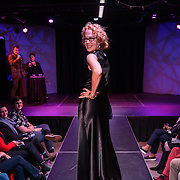 Taken at Fashion Fusion 2019, 3S Art Space, Portsmouth NH, Movember 20, 2019