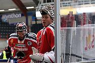 25.8.2012, H?meenlinna..Kultakeskus-turnaus, SaiPa - ?ss?t..Juha J?rvenp?? - ?ss?t