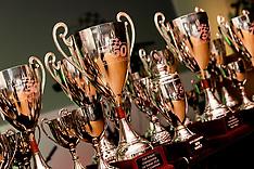 750 Motor Club Awards 2019