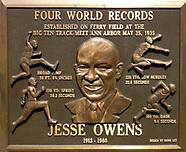 Jesse Owens Classic 2019