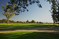 Encino Golf Course