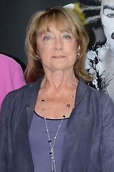 Gilian Lynne attensd Cats Photocall at The London Palladium, Argyll Street, London on Monday 7 July 2014