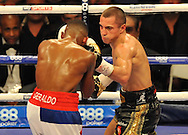 Picture by Alan Stanford/Focus Images Ltd +44 7915 056117<br />