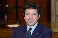 Dona Massimiliano