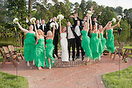 Wedding Porfolio
