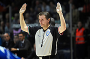 DESCRIZIONE : Casalecchio di Reno (BO) Campionato Lega A 2015-16 Obiettivo Lavoro Virtus Bologna Acqua Vitasnella Cantu'<br /> GIOCATORE :<br /> CATEGORIA : Arbitro Referee Mani<br /> SQUADRA : <br /> EVENTO : Campionato Lega A 2015-16<br /> GARA : Obiettivo Lavoro Virtus Bologna Acqua Vitasnella Cantu'<br /> DATA : 23/12/2015<br /> SPORT : Pallacanestro <br /> AUTORE : Agenzia Ciamillo-Castoria/A.Giberti<br /> Galleria : Campionato Lega A 2015-16  <br /> Fotonotizia : Casalecchio di Reno (BO) Campionato Lega A 2015-16 Obiettivo Lavoro Virtus Bologna Acqua Vitasnella Cantu'<br /> Predefinita :