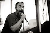 Clutch at The Shindig Music Festival