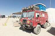I love this thing. Just look at it. My Burning Man 2018 Photos:<br /> https://Duncan.co/Burning-Man-2018<br /> <br /> My Burning Man 2017 Photos:<br /> https://Duncan.co/Burning-Man-2017<br /> <br /> My Burning Man 2016 Photos:<br /> https://Duncan.co/Burning-Man-2016<br /> <br /> My Burning Man 2015 Photos:<br /> https://Duncan.co/Burning-Man-2015<br /> <br /> My Burning Man 2014 Photos:<br /> https://Duncan.co/Burning-Man-2014<br /> <br /> My Burning Man 2013 Photos:<br /> https://Duncan.co/Burning-Man-2013<br /> <br /> My Burning Man 2012 Photos:<br /> https://Duncan.co/Burning-Man-2012