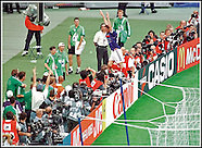 Francia - Football World Cup 1998