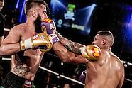 Muay Thai / K1 / Boxing