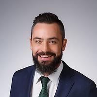 2019_10_03 - Michael James Professional Business Portraits