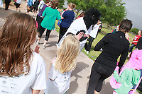Southwest Human Development Walk With Me 2014<br />