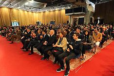 20121020 PREMIO VIVIANI 2012