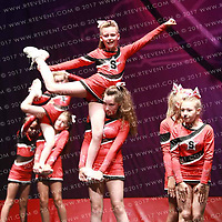 4049_Starlights  Small Youth Level 1 B