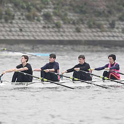 071 - London Oratory J4x - SHORR2013