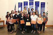 CSUMB Awards