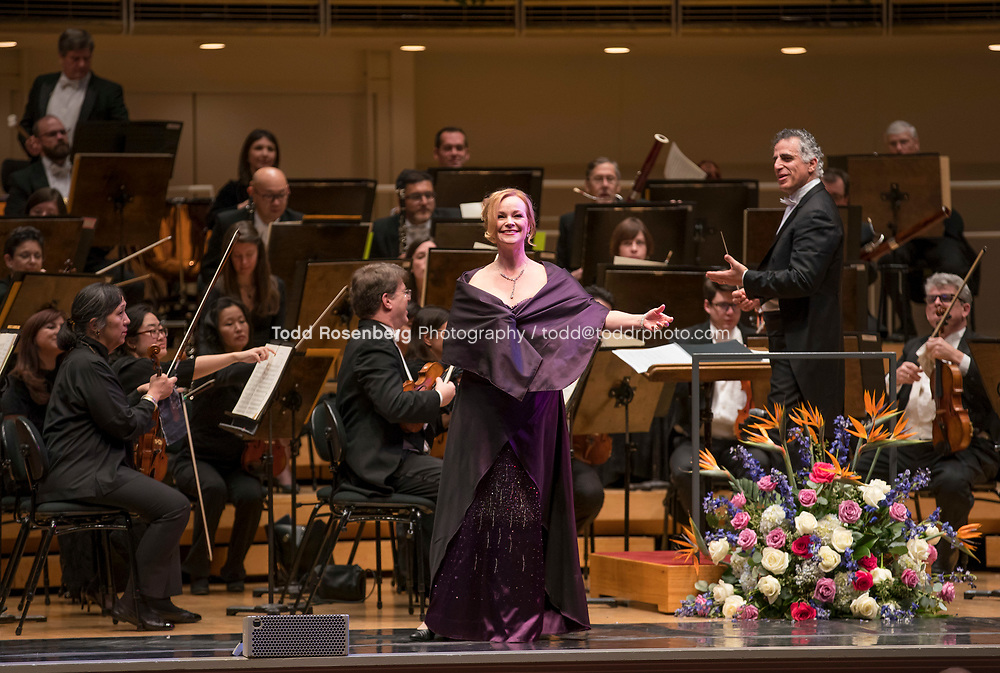 12/30/17 2:43:26 PM -- Chicago, IL, USA<br /> Attila Glatz Concert Productions' &quot;A Salute to Vienna&quot; at Orchestra Hall in Symphony Center. Featuring the Chicago Philharmonic <br /> <br /> &copy; Todd Rosenberg Photography 2017