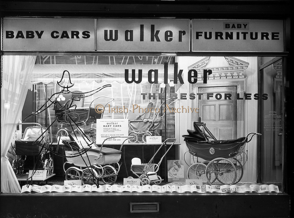 7/7/1958<br />