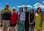 Gillam Rogers Family Pics