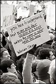 Immigration Ban Protests Boston