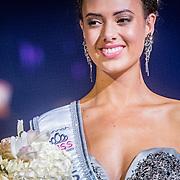 20160926 Miss Nederland 2016