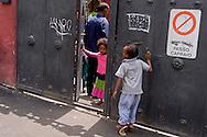 Roma 13 Giugno 2015<br /> I migranti nel centro di accoglienza  per migranti 'Baobab' vicino alla stazione ferroviaria Tiburtina di Roma. Centinaia di  migranti provenienti da Etiopia, Somalia ed Eritrea, tutti  arrivati negli ultimi mesi dalla Libia con i barconi e portati in Italia dopo essere stati salvati in mare.<br /> Rome June 13, 2015<br /> Migrants in the reception center for migrants 'Baobab' close to the Tiburtina train station in Rome. Hundreds of migrants mainly from Ethiopia, Somalia and Eritrea, all arrived in recent months from Libya with the barges and taken to Italy after being rescued at sea.
