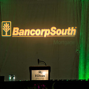 BancorpSouth Bank - Mortgage Division