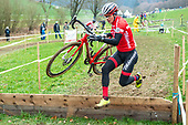 Cross-Race GP Luzern Pfaffnau 2018