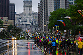 Ride of Silence Philadelphia 2018