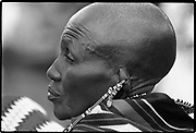 Life is a gift of nature but beautiful living is a gift of wisdom.  Malawian proverb<br />