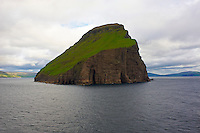 Iles Feroe // Faroe Islands