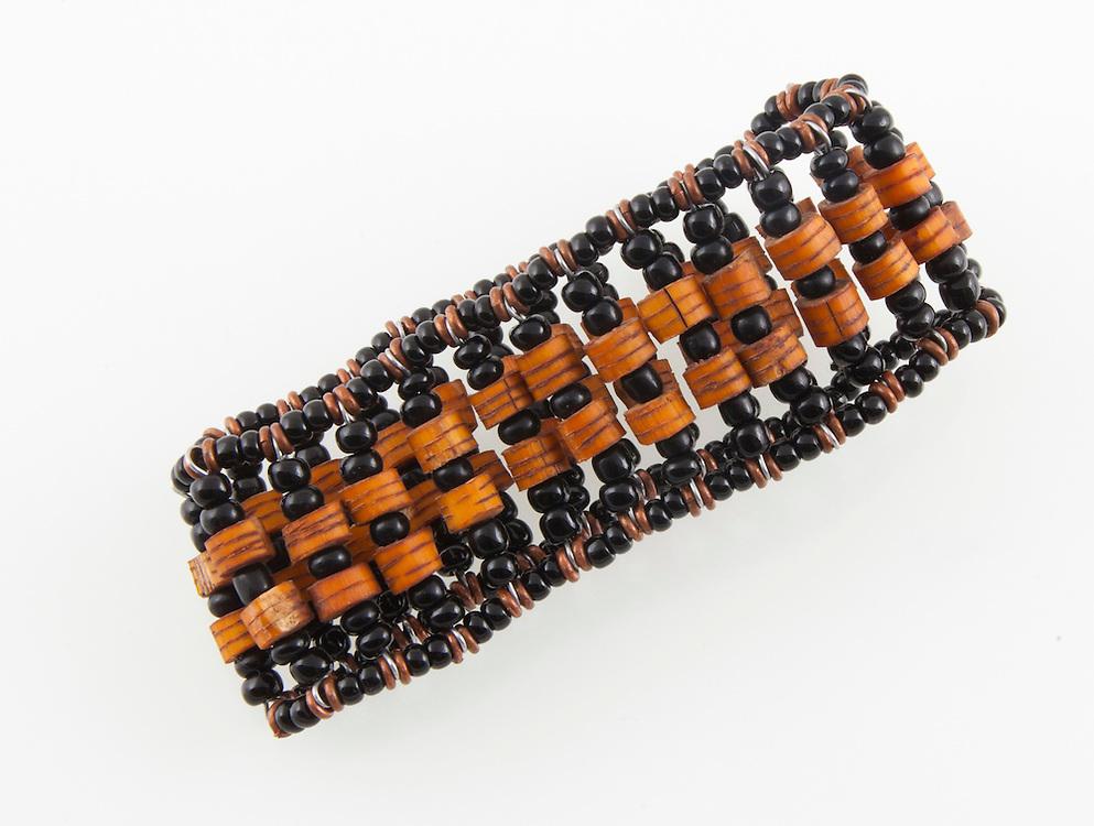 South African bracelet