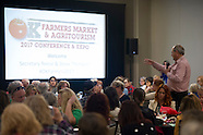 2017 Ok Farmers Market & Agritourism Conference and Expo