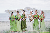 robbie & nikki wedding coromandel peninsula whitianga & wharekaho beach photos by felicity jean photography cool ideas for your wedding 2016/2017 flowers venue's nibbles dresses sign boards dressing up your pets props for photos ceremony styling photo booths bands cakes and more