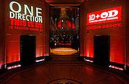 2013 08 26 Gotham Hall One Direction 1D3D Premier Party