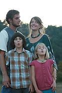 Salbego Family