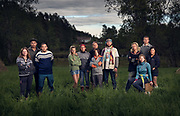 TV2 Farmen Kjendis sesong 2