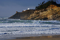 Cape Kiwanda, Pacific City