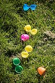 Howarth Park Easter Eggs