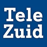TELEZUID