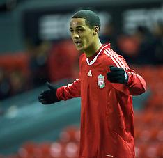 091130 Liverpool v Wolves