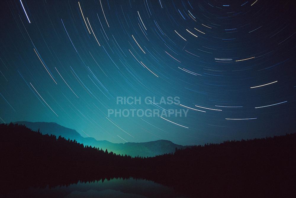Rich Glass image