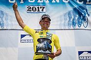 2017 Cascade Cycling Classic