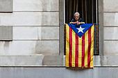 Cap a la independència (en cours)