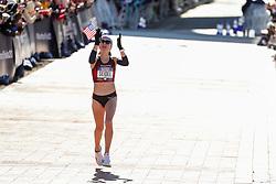2020 Olympic Trials Marathon