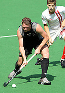 Commonwealth Games Day 7 Hockey
