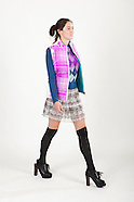 2011.10.13.Sojourner Fashion