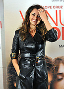 "05.NOVEMBER.2012. ROME<br /> <br /> PENELOPE CRUZ ATTENDS THE PHOTOCALL FOR ""VENUTO AL MONDO / TWICE BORN"" AT HOTEL ST. REGIS, ROME. NOVEMBER 5, 2012<br /> <br /> BYLINE: EDBIMAGEARCHIVE.CO.UK<br /> <br /> *THIS IMAGE IS STRICTLY FOR UK NEWSPAPERS AND MAGAZINES ONLY*<br /> *FOR WORLD WIDE SALES AND WEB USE PLEASE CONTACT EDBIMAGEARCHIVE - 0208 954 5968*  *** Local Caption *** *"