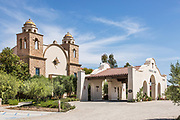 Ponte Vineyard Inn Temecula