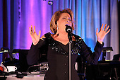 LORNA LUFT, FEINSTEIN'S AT LOEWS REGENCY